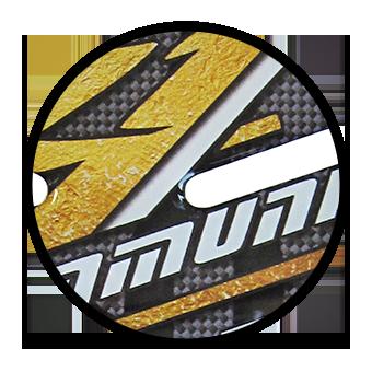Tankpad-Qualitaet-detail
